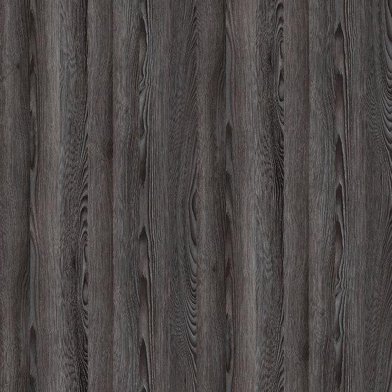 Jacobsen Pine Black de Pfleiderer   Planchas de madera
