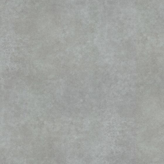 Smooth Concrete de Pfleiderer | Planchas de madera