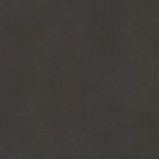 Smooth Concrete Brown de Pfleiderer | Planchas de madera