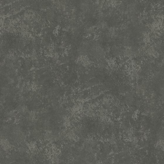 Sandstone Anthracite de Pfleiderer | Planchas de madera