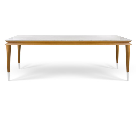 Eva by MOYA | Dining tables