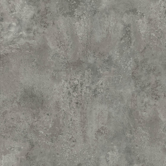 Calcite Grey by Pfleiderer | Wood panels