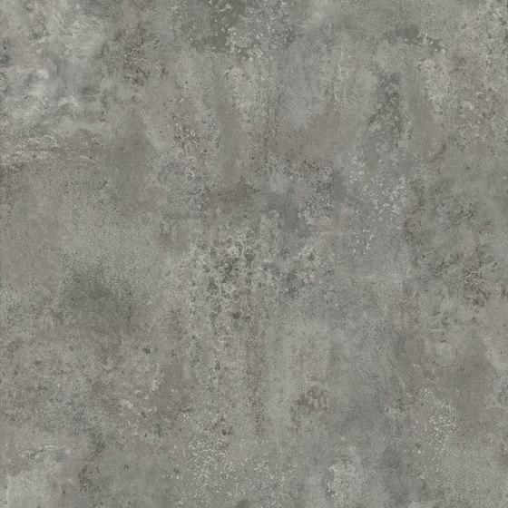 Calcite Grey di Pfleiderer | Pannelli legno
