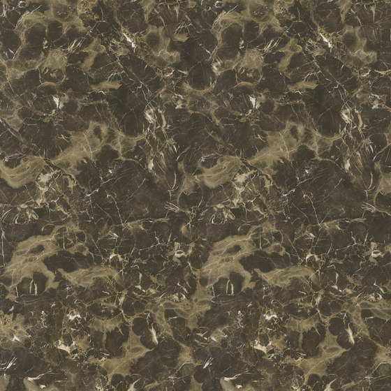 Oriental Stone Brown de Pfleiderer | Planchas de madera