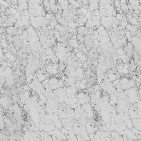 Carrara Marble by Pfleiderer | Wood panels