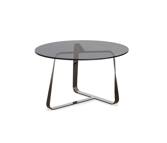 Twister small table by Desalto   Coffee tables