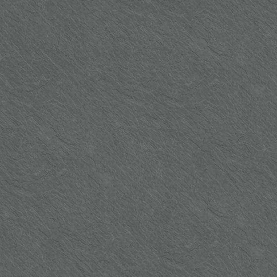 Mid Grey Slate de Pfleiderer | Planchas de madera