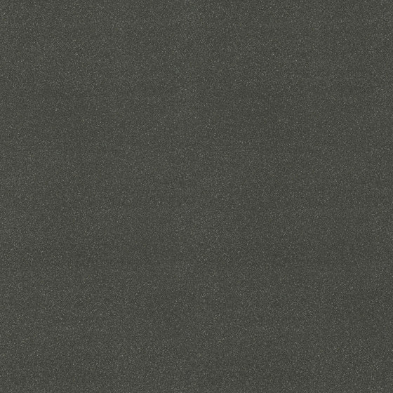 Dexter Black by Pfleiderer | Wood panels