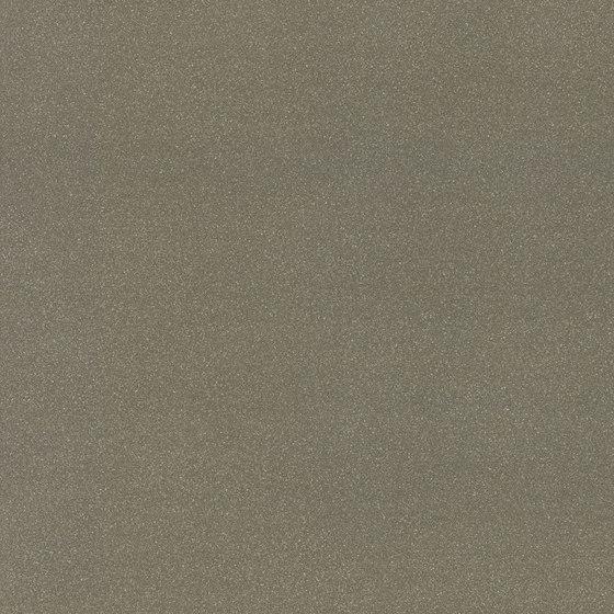 Dexter Brown de Pfleiderer | Planchas de madera