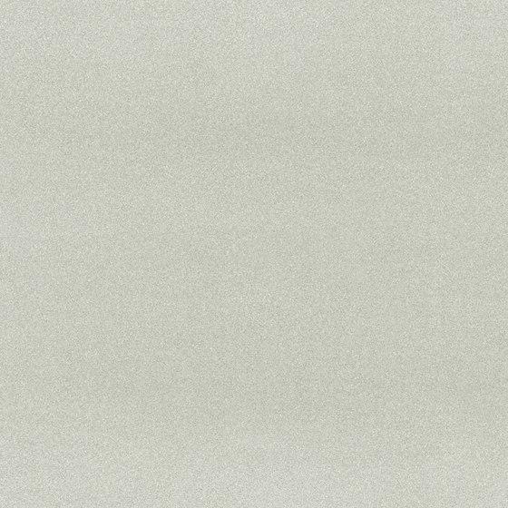 Dexter White by Pfleiderer | Wood panels