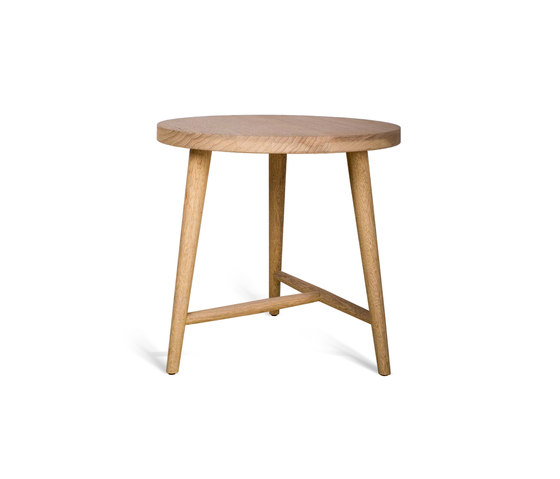 Lima by MOYA | Side tables