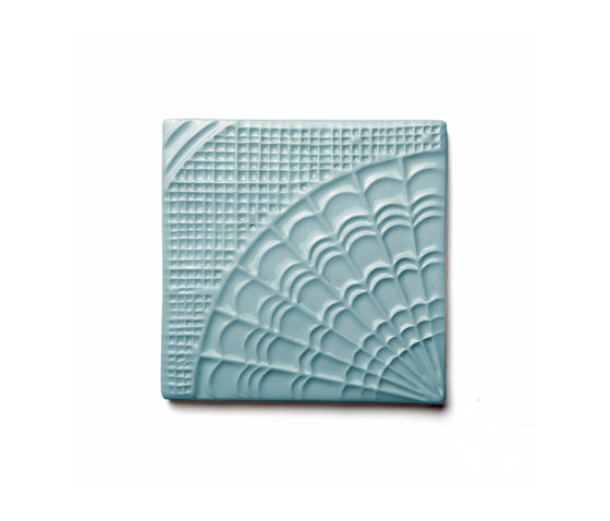 Gaudí Tile Heaven by Mambo Unlimited Ideas | Ceramic tiles