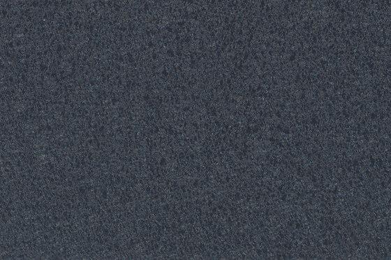 Granite® Quartz | Modern Grey by ArcelorMittal | Sheets