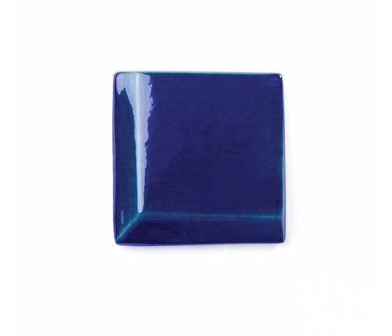 Douro Tile Cobalt von Mambo Unlimited Ideas | Keramik Fliesen