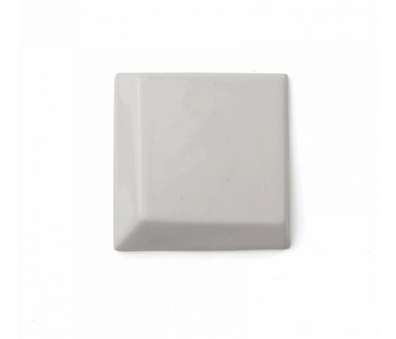 Douro Tile Taupe by Mambo Unlimited Ideas   Ceramic tiles