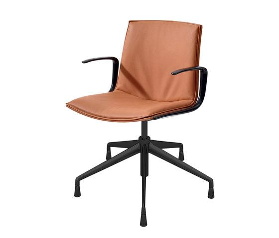 Catifa Up von Arper   Stühle