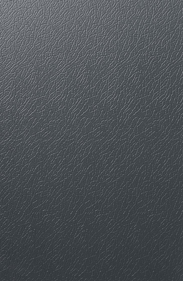 Solano® Nature | Anthracite grey by ArcelorMittal | Sheets