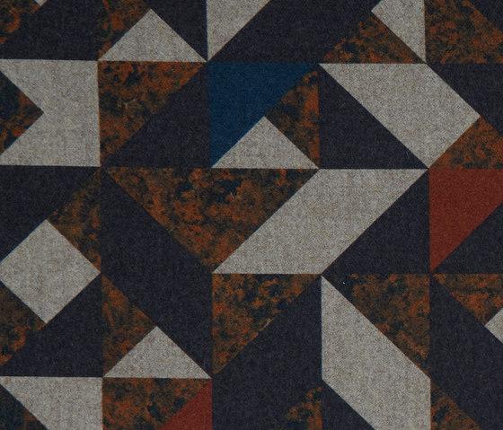 Corrosion Enrich de Camira Fabrics | Tejidos tapicerías