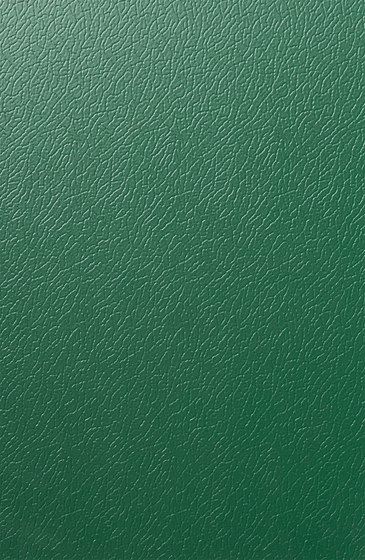 Solano® Nature | Dark green by ArcelorMittal | Sheets