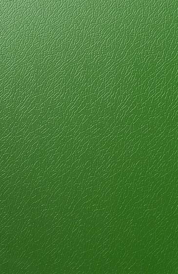 Solano® Nature | Leaf green by ArcelorMittal | Sheets