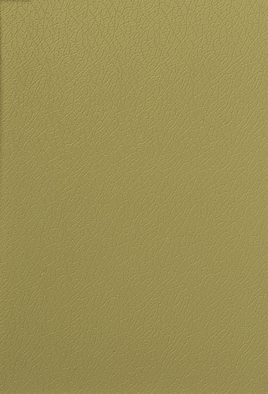 Solano® Nature | Moorland green by ArcelorMittal | Sheets
