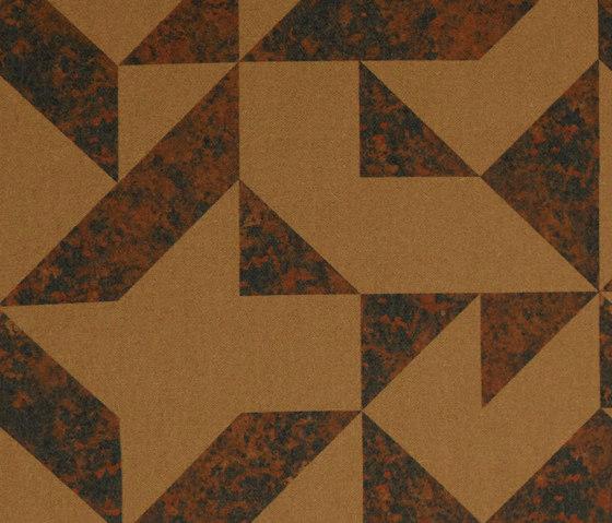 Corrosion Entropy di Camira Fabrics | Tessuti imbottiti