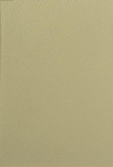 Solano® Nature | Mushroom grey by ArcelorMittal | Sheets