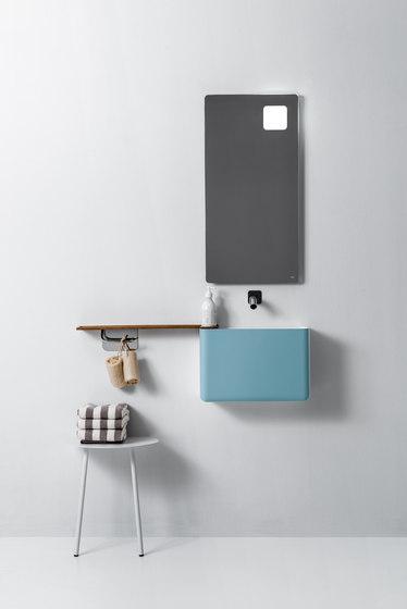 Ilavamani by Falper | Wash basins