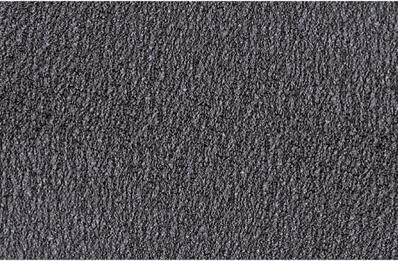 Granite® Storm | Graphite grey by ArcelorMittal | Sheets