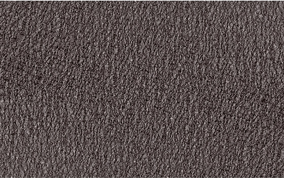 Granite® Storm | Grey brown by ArcelorMittal | Sheets