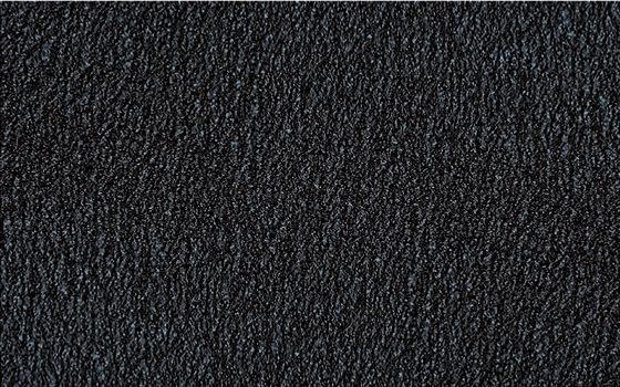 Granite® Storm | Jet black | Architonic