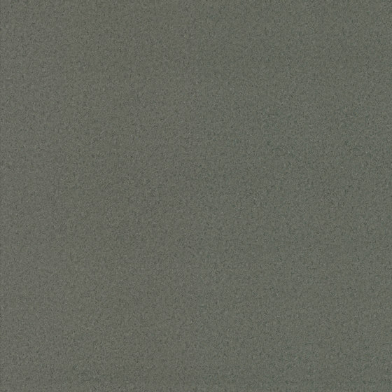 Fibrewood Black de Pfleiderer | Planchas de madera