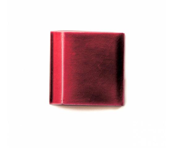 Douro Tile Fire de Mambo Unlimited Ideas | Baldosas de cerámica