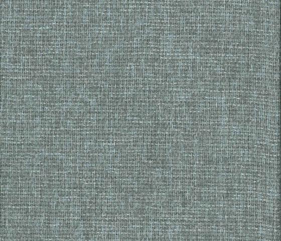 Kendal Crook by Camira Fabrics | Upholstery fabrics