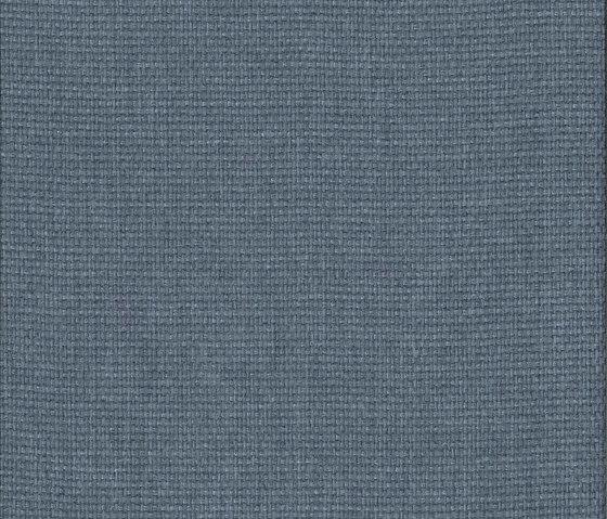 Kendal Finley de Camira Fabrics | Tejidos tapicerías