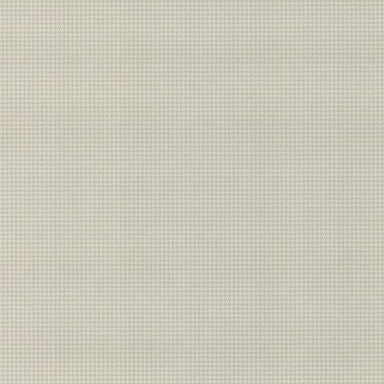 Houndstooth Grey de Pfleiderer | Planchas de madera
