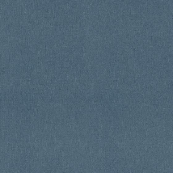 Fabric Blue de Pfleiderer | Planchas de madera