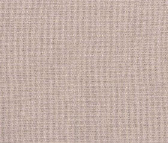 Patina Aged di Camira Fabrics   Tessuti imbottiti