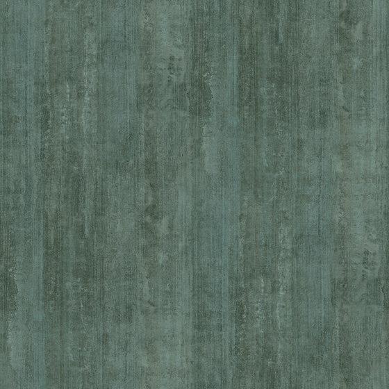 Patina by Pfleiderer | Wood panels