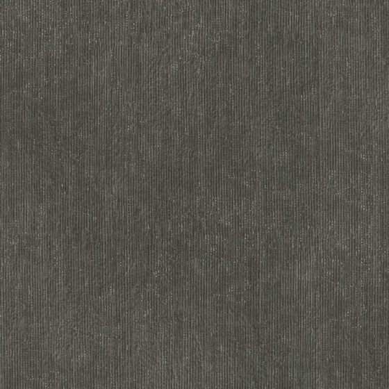 Wave Anthracite by Pfleiderer | Wood panels
