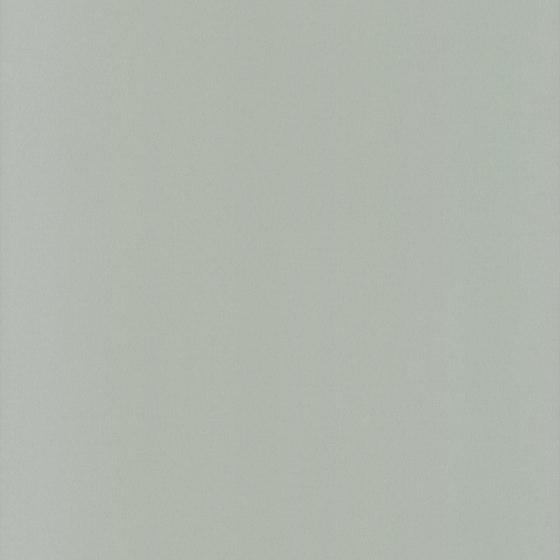 Alu 1, Stainless Steel Effect de Pfleiderer | Panneaux