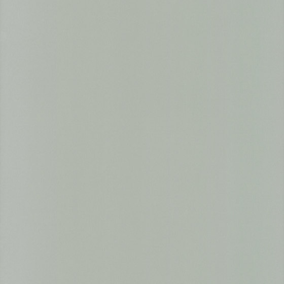 Alu 1, Stainless Steel Effect di Pfleiderer | Wood panels