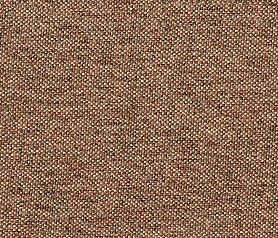 Rivet Abraid by Camira Fabrics | Upholstery fabrics