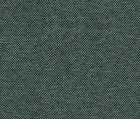 Rivet Charcoal by Camira Fabrics | Fabrics