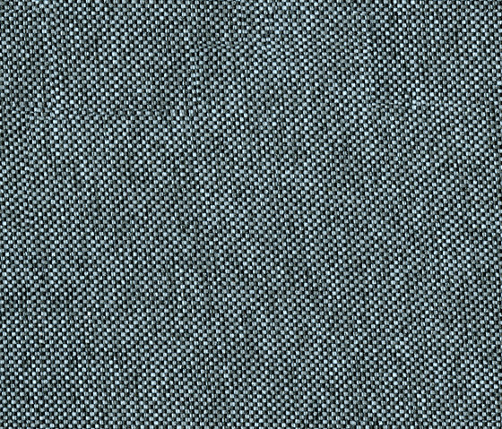 Rivet Deep Sea by Camira Fabrics | Fabrics