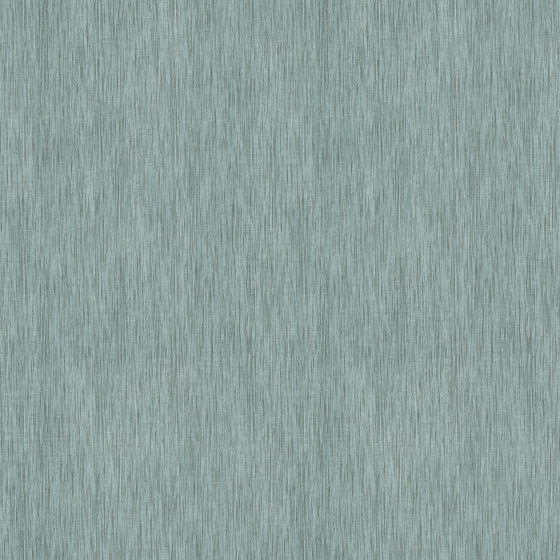 Reed Blue by Pfleiderer | Wood panels
