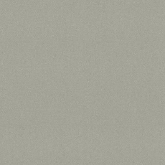 Suit Grey Light de Pfleiderer   Planchas de madera