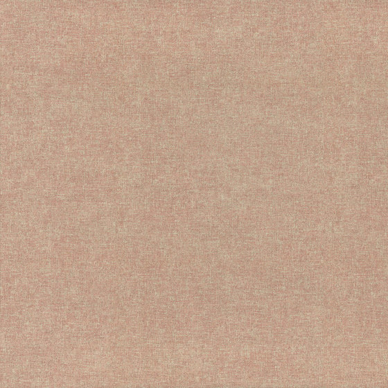 Blanket Red by Pfleiderer | Wood panels