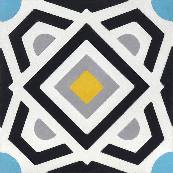 Encanto | Alegra de Tango Tile | Baldosas de suelo