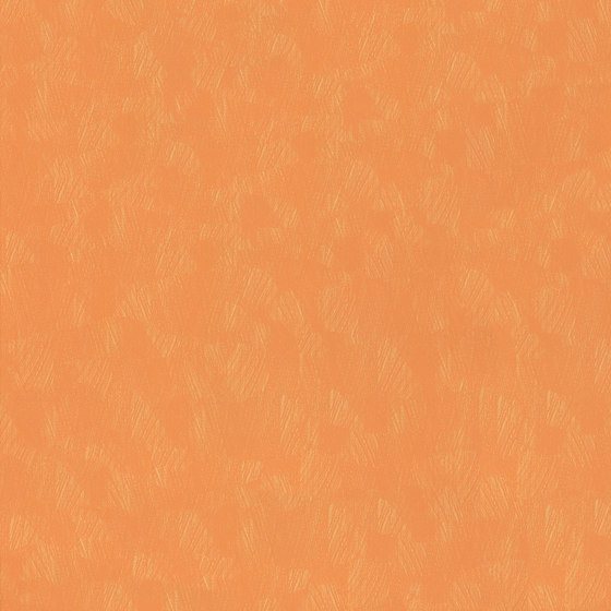 Trivio Orange de Pfleiderer | Planchas de madera